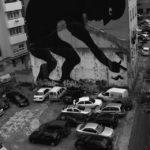 street_art_wall_0