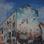 street_art_wall_10