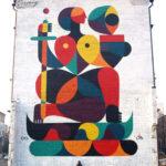 street_art_wall_12
