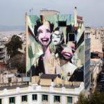 street_art_wall_14