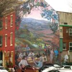 street_art_wall_15