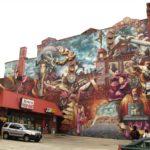 street_art_wall_16