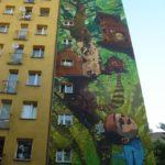 street_art_wall_1