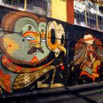 street_art_wall_18