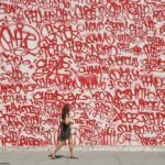 street_art_wall_2