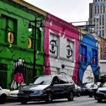 street_art_wall_20