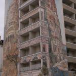 street_art_wall_21