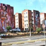 street_art_wall_24