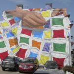 street_art_wall_25