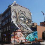 street_art_wall_27