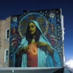 street_art_wall_28
