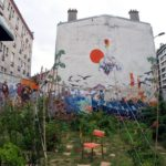 street_art_wall_3