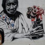 street_art_wall_31