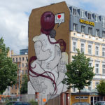 street_art_wall_32