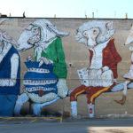 street_art_wall_33