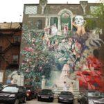 street_art_wall_34
