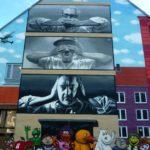 street_art_wall_37