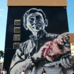 street_art_wall_39