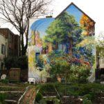 street_art_wall_4