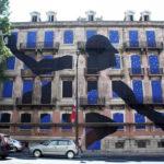 street_art_wall_40