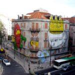 street_art_wall_41_blu