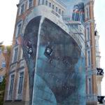 street_art_wall_44_3d