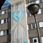 street_art_wall_5_blu