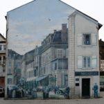 street_art_wall_7