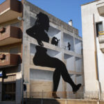 street_art_wall_71