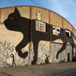 street_art_wall_9