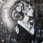finbarr_dac_street_art_2_s