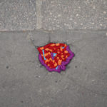 juliana_Santacruz_herrera_street_art_pot_1