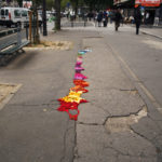 juliana_Santacruz_herrera_street_art_pot_2