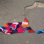 juliana_Santacruz_herrera_street_art_pot_3