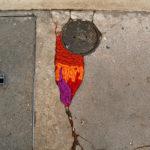 juliana_Santacruz_herrera_street_art_pot_4