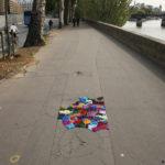 juliana_Santacruz_herrera_street_art_pot_5
