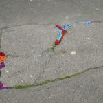 juliana_Santacruz_herrera_street_art_pot_6
