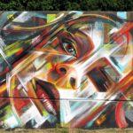 street_art_graffiti_ghent_2_belgium