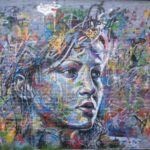 david_walker_street_art_1