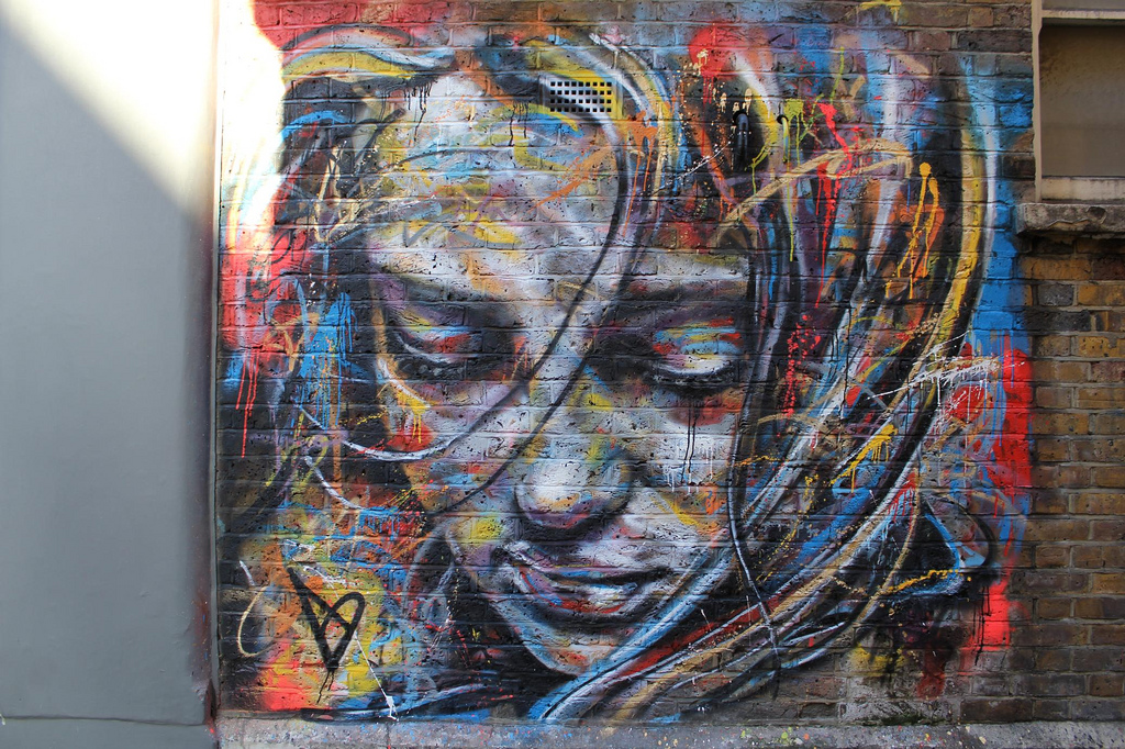 david_walker_street_art_3_london