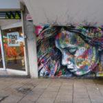david_walker_street_art_5_london