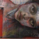herakut_street_art_1