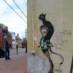 herakut_street_art_10