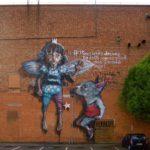 herakut_street_art_11