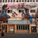 herakut_street_art_3_1