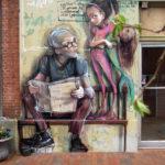 herakut_street_art_6
