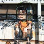 herakut_street_art_9