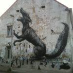 street_art_june_11_sick_roa