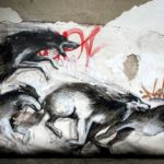 street_art_june_20_faith47_bravitslava