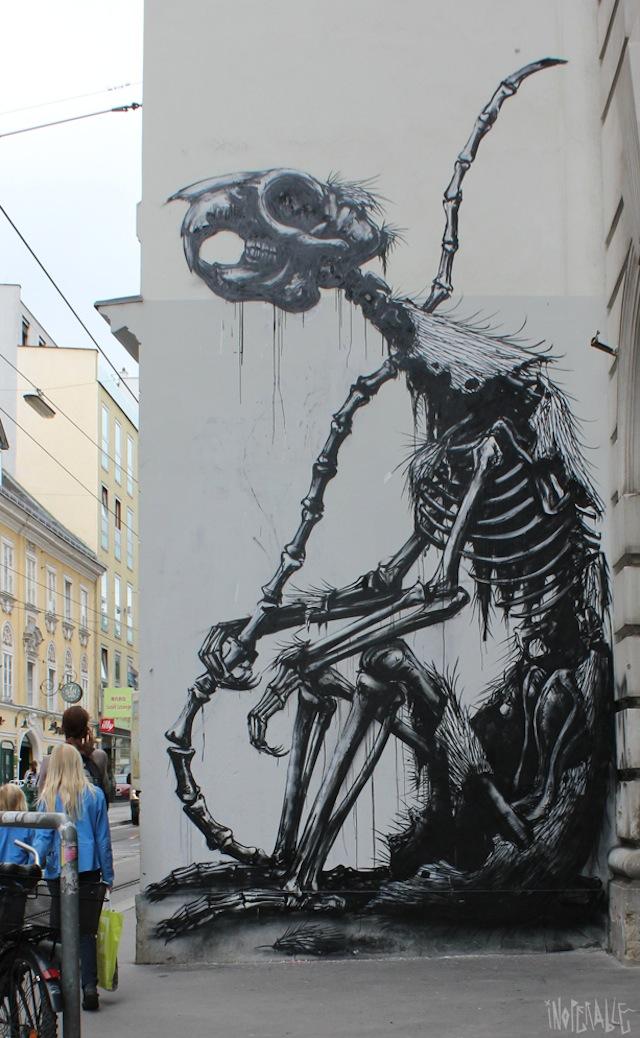 street_art_august_12_1_roa